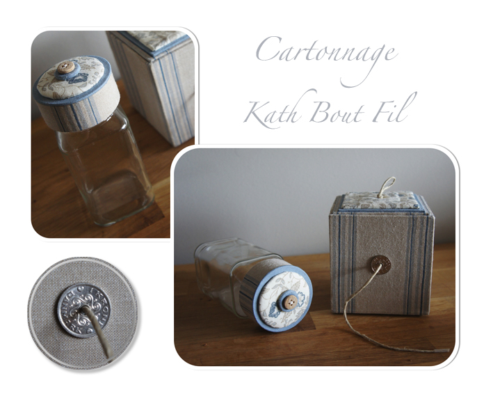 MP cartonnage-1KathBF