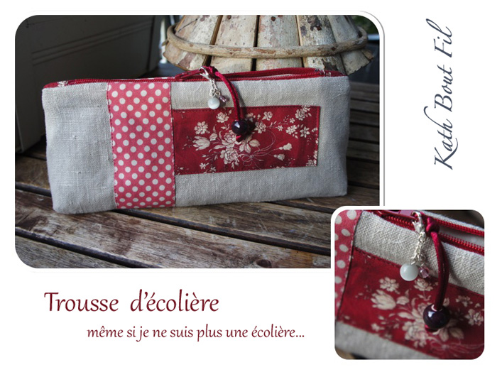 MP-Trousse-d-ecolier1-KBF