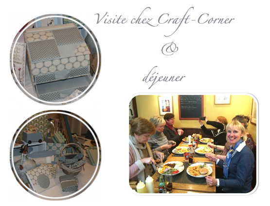 Mp-Craft-corner-dej-KBF - copie